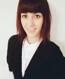 Katharina Wagner, Redakteurin, Texterin, Social Media Redakteurin, Moderatorin, Bad Nauheim