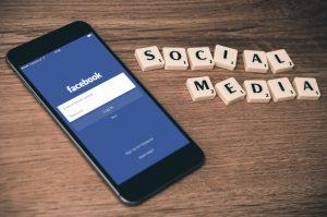 Facebook BEtreuung und Social Media Marketing für lokale Unternehmen in Bad Nauheim.