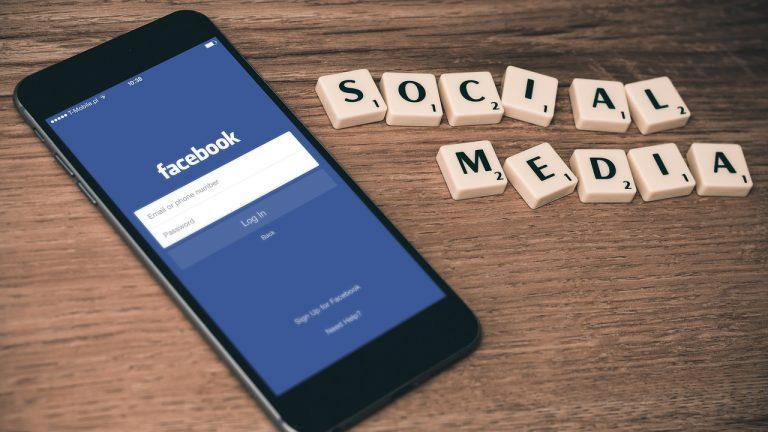 Social Media Facebook Betreuung Bad Nauheim