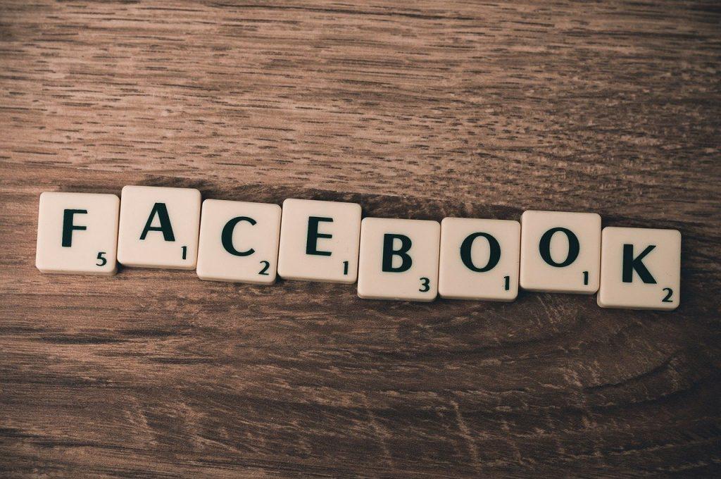 Facebook-Marketing und Social Media macht für lokale Unternehmen nicht nur Sinn, sondern kann sie auch erfolgreich(er) machen.